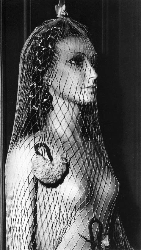 man ray photography 2843231019 man ray international exhibition of surrealism 1938 s the surreal fashion photography