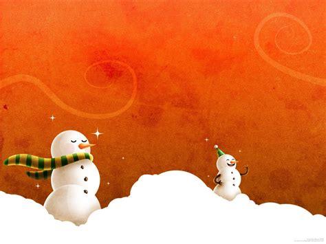 wallpaper christmas orange christmas bonanza tutorials icons brushes wallpapers