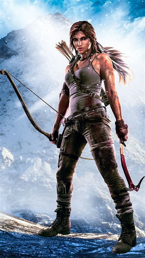 wallpaper hd android mobile9 download tomb raider hd 1080 x 1920 wallpapers 4510558