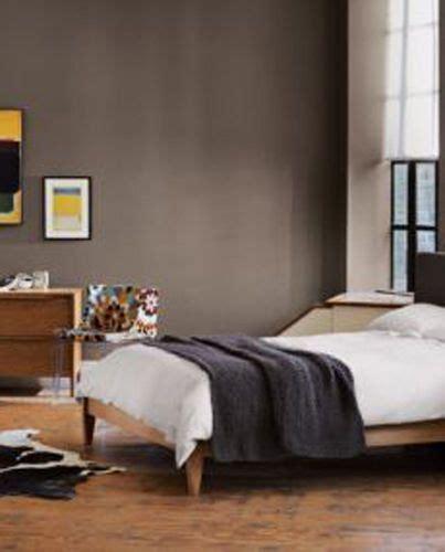 Bedroom Decorating Ideas Lewis Bedroom Ideas Lewis Folat