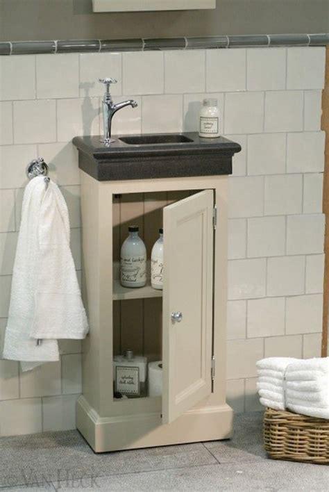 fontein meubelen mooi landelijk fontein meubel met hardsteen fontein in