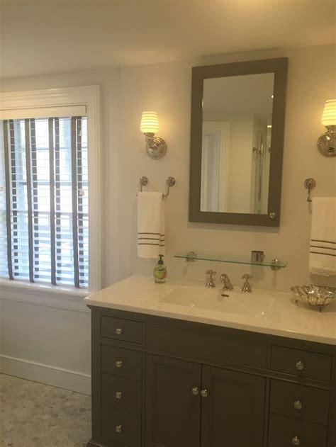 badezimmerboden fliese patterns ideen 220 ber 1 000 ideen zu graue u bahn fliesen auf