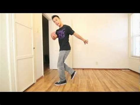 jumpstyle dance tutorial 17 best images about dance on pinterest warm mark
