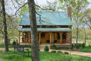 honest abe log homes clayton log cabin log homes timber frame and log cabins