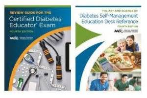 certified diabetes educator study guide 2018 2019 cde prep review and practice test questions books 5 reasons to join our live seminar diabetes education