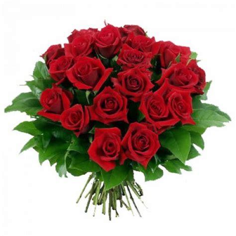 rosa fiori fiori a torino da 10 consegna in giornata di fiori a