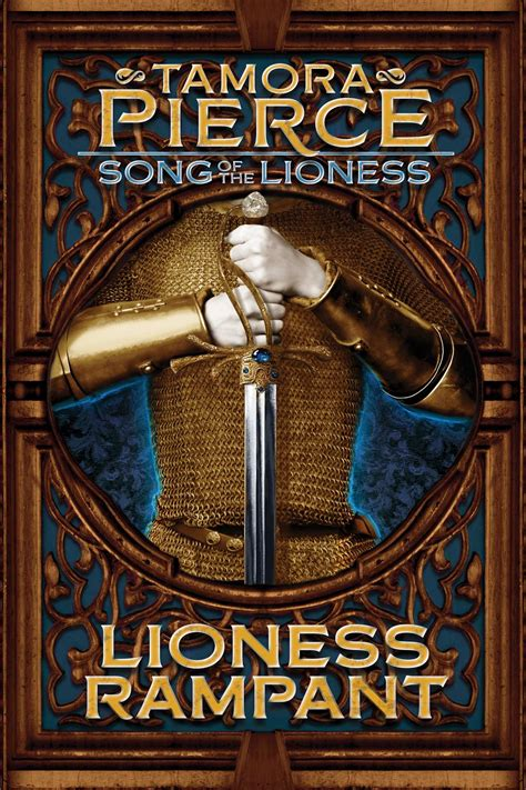 the songbird books lioness rant book by tamora official