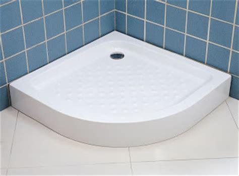 come sostituire un piatto doccia rogiamstore scopri come sostituire un piatto doccia fai da te