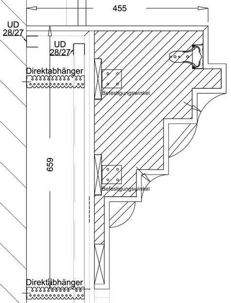 gesimse mauern gipsplatten in 3d f 252 r die kongresshalle am zoo leipzig