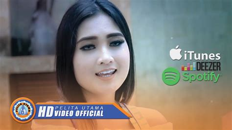 download mp3 nella kharisma biru hatiku nella kharisma hatiku gerhana official music video