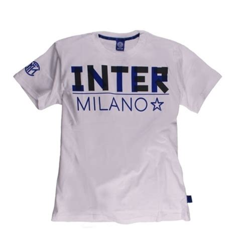 Tshirt Intermilan Desain Nv Inter 13 fc inter milan t shirt for only c 25 95 at merchandisingplaza ca