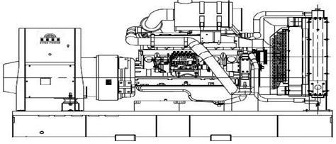 sound generator engine diagram imageresizertool