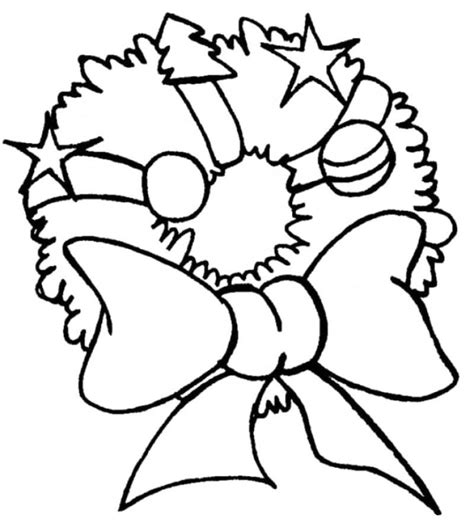 cool christmas coloring pages coloring home