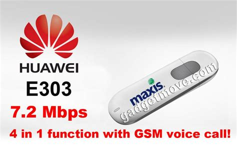 Modem Huawei 7 2 Mbps huawei e303 7 2 mbps hsupa 3g usb mo end 1 1 2018 12 00 am