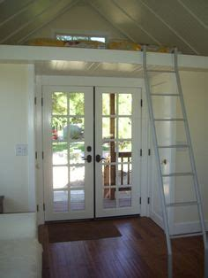 Garage Door Alternatives 1000 Images About Garage Door Alternatives On Garage Conversions Garage Doors And
