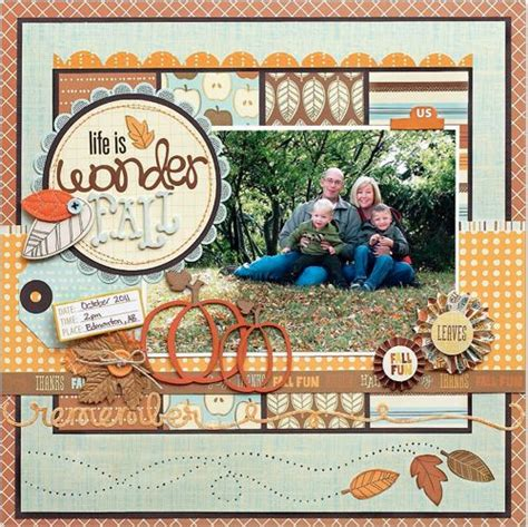 scrapbook layout magazine papercraft scrapbook layout scrapbook cards today