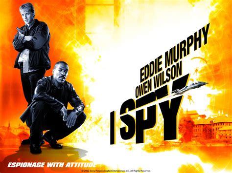 spy desktop wallpaper wallpapersafari