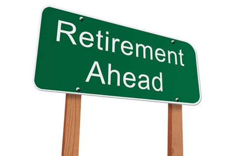 pros  cons    annuity  retirement income