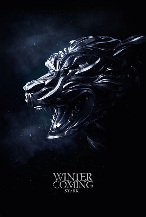 wallpaper ipad game of thrones game of thrones wallpapers for iphone and ipad