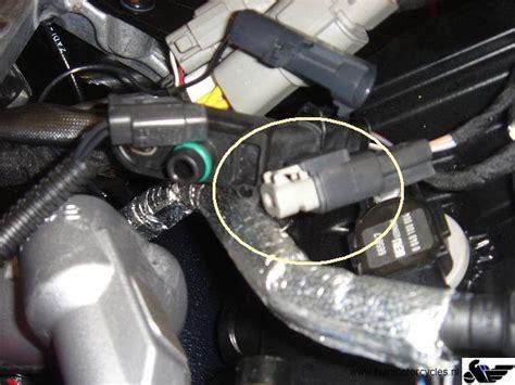 ford lightning fuel resistor lightning fuel resistor 28 images p0230 and p0231 codes lightning forum lightningrodder