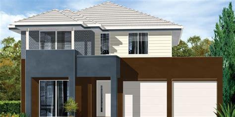 wincrest home designs ashford saville facade visit www