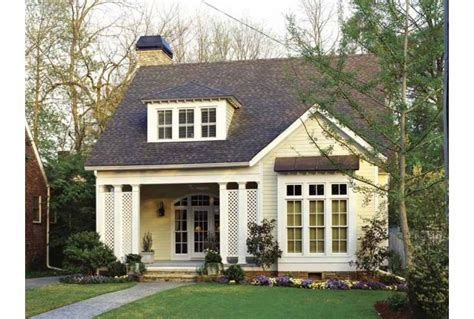 cottage living home plans cottage country farmhouse design cottage living house