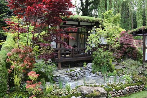 Best Flower Gardens Check Out Some Of The Winners Of The 2013 Chelsea Flower Show Hgtv