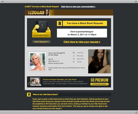 Search Dating By Email Find Dating By Email