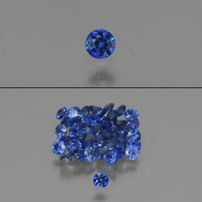Blue Safir Sapphire 3 1ct 0 1ct bleu saphir gems de madagascar