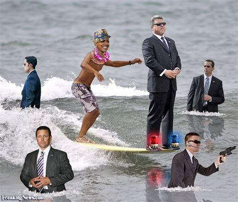 obama hawaii hawaii obama