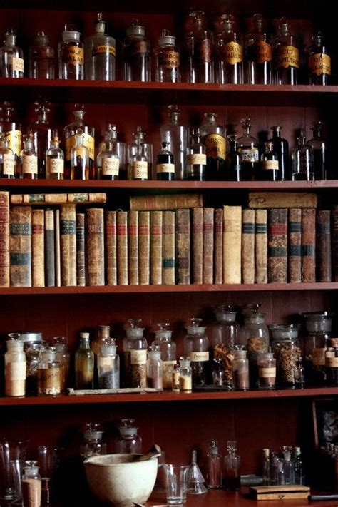 apothecary home decor slightly more modern curio cabinet the shelf lines are a little too modern for larp but the