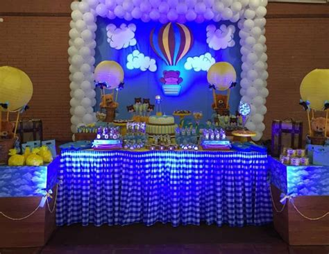 Birthday Decoration Ideas For Boy by 1st Baby Boy Birthday Decoration Ideas Rustic Srilaktv