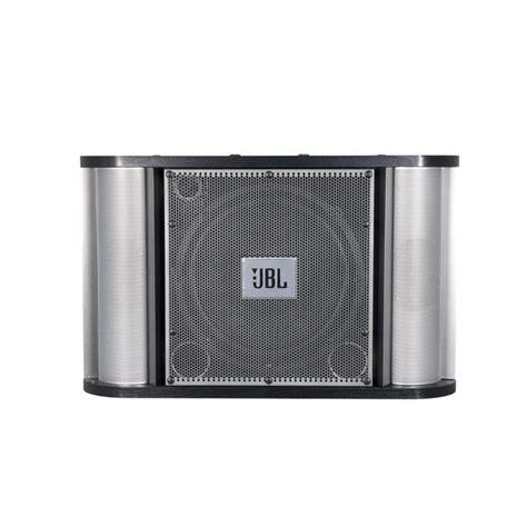 loa jbl rm10 ii speaker loa karaoke 226 m thanh hiend ch 237 nh h 227 ng