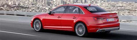 Audi S4 Price Uk 2016 audi s4 price specs and release date carwow