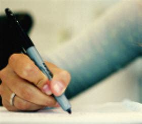 themes in caribbean literature life experience essay 250 words per page