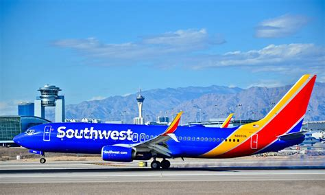southwest 39 sale southwest has 39 flights for sale for its birthday