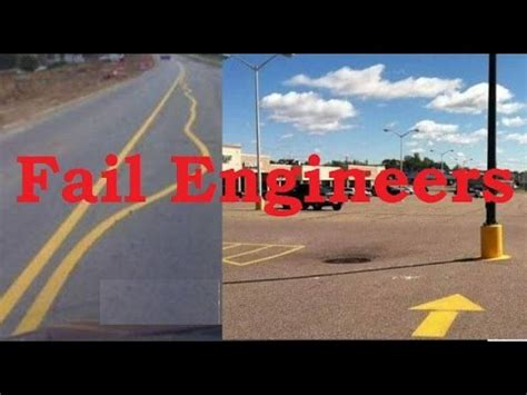 banned engineers worlds funniest engineering fails unbelievable  youtube