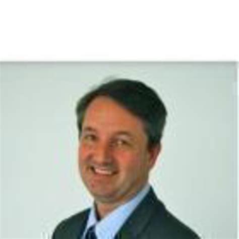 bmw bank kundenbetreuung oliver friedrich leiter kundenbetreuung bestand bmw