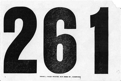 race number template search results for running bib template calendar 2015