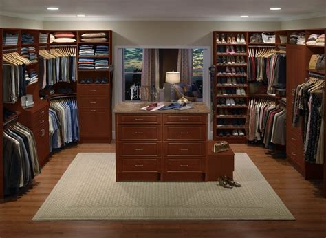 17 best images about closetmaid custom closets on