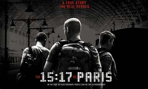 the 15 17 to the true story of a terrorist a and three american heroes books the 15 17 to review a big but thehdroom