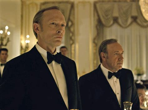 vladimir putin house why house of cards is a victory for vladimir putin business insider