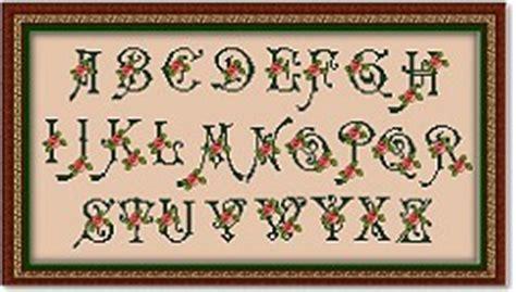 lettere carine forum arredamento it cuscino portafedi a pag2 il