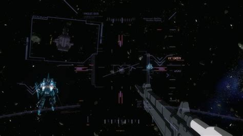 gundam cockpit wallpaper cockpit ui from gundam unicorn cockpit pinterest