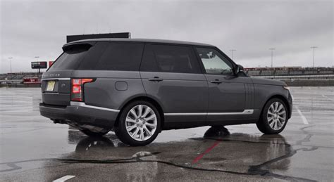 range rover land rover 2015 2015 range rover supercharged lwb review