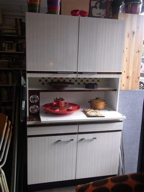 keuken maten keukenkast maten