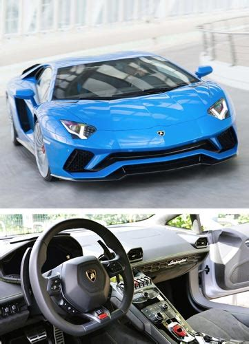 Lamborghini Aventador Price In Italy by Rent A Lamborghini Aventador Italy Karisma Luxury Car
