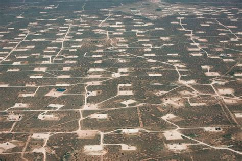 Of Permian Basin Mba Reviews by 2014 Year In Review Photos Of All Things Fracking Related