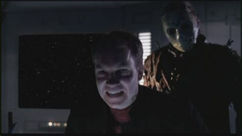 film horror jason x jason x horror movies image 14103713 fanpop