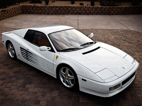 image gallery 512 tr white